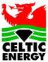 Celtic Energy